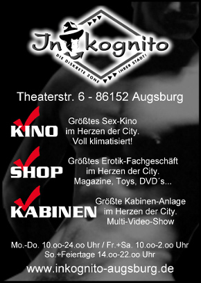 https://www.inkognito-augsburg.de/sites/default/files/FlyerVorder.jpg